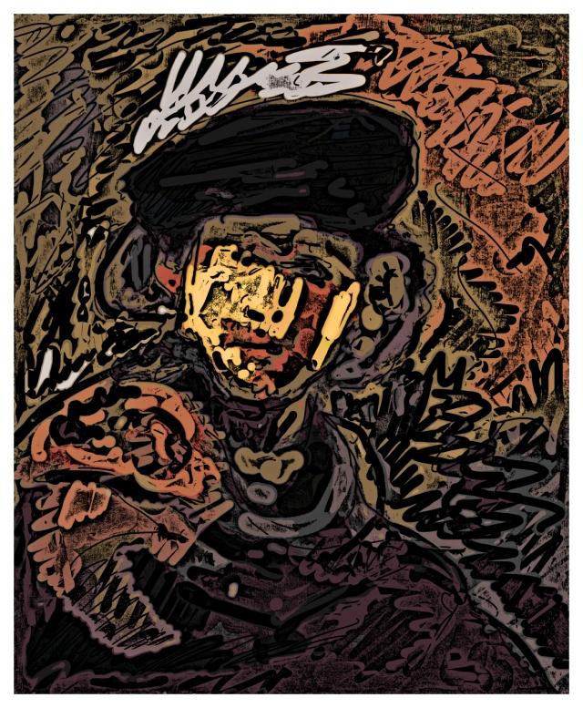 Rembrandt04-Master