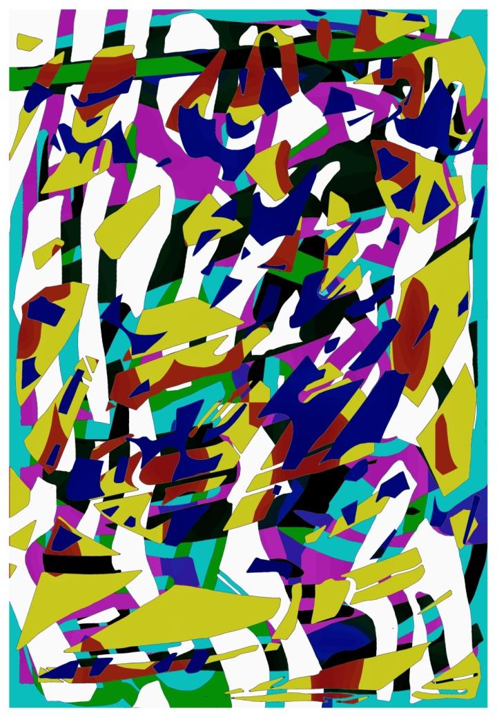 Jump 2012 - digital