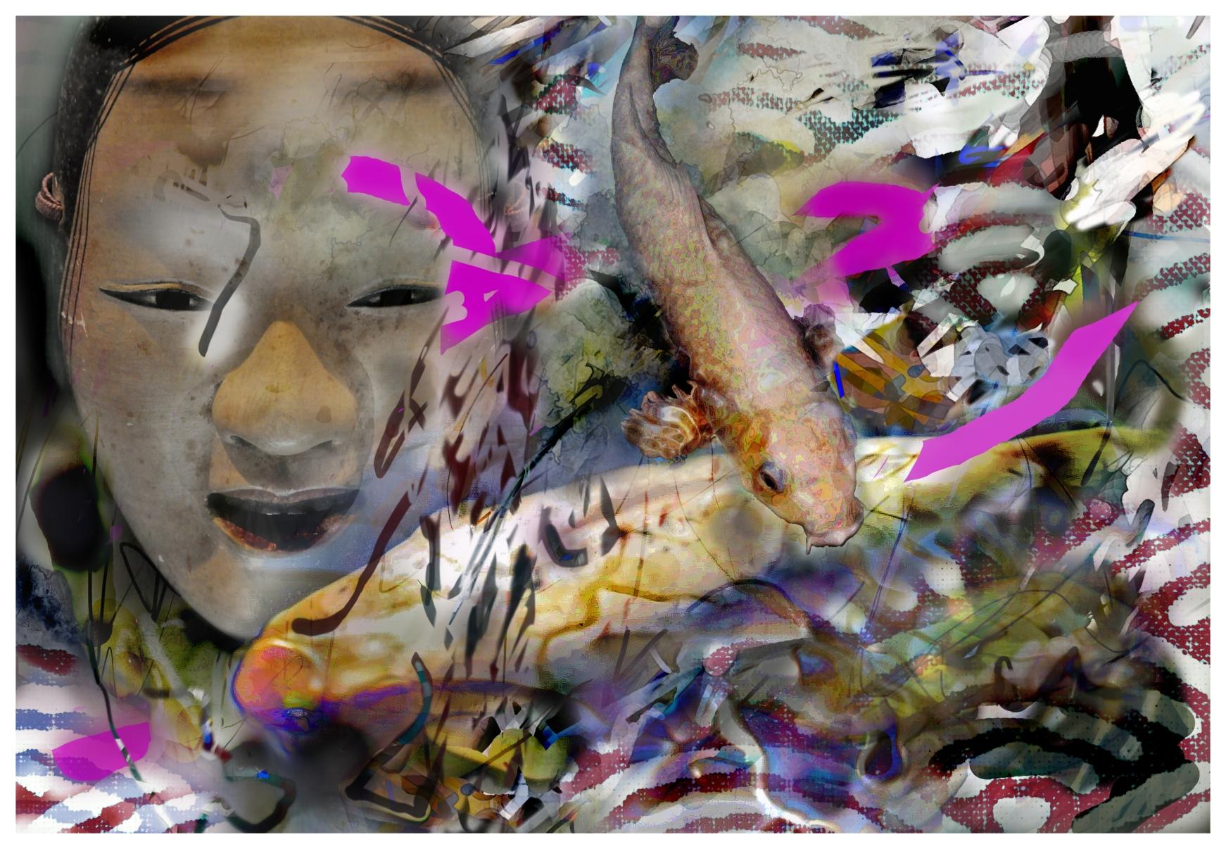Untitled-5_02_13