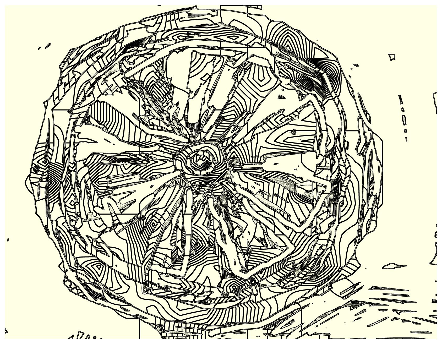 Wheel.1.2