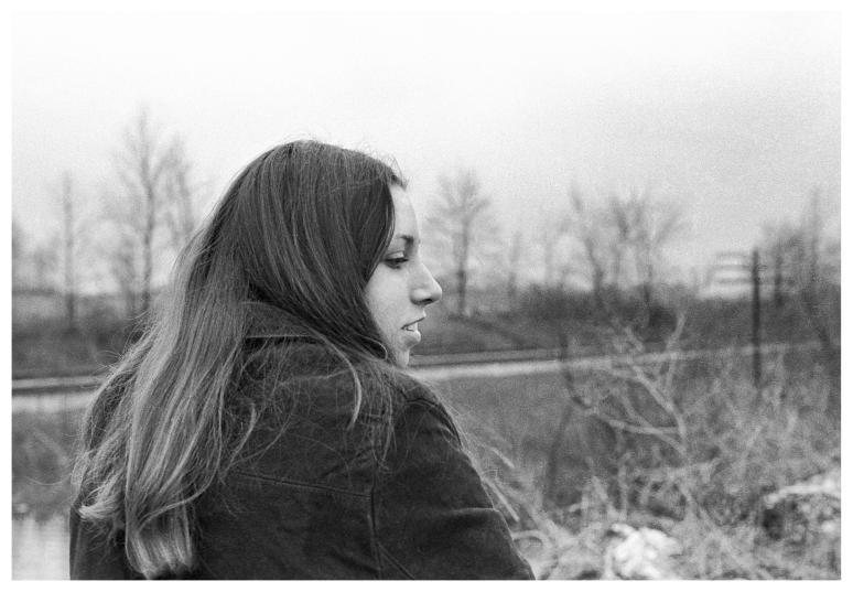 Laura Banci porttrait 006