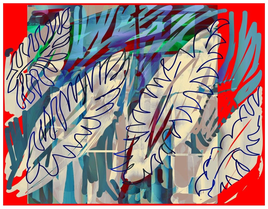 My idea 5252011-2 VAR copy