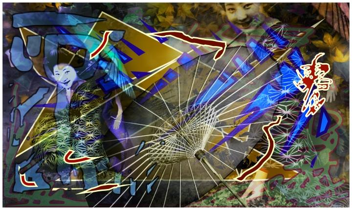 Untitled-10_28_2013_2